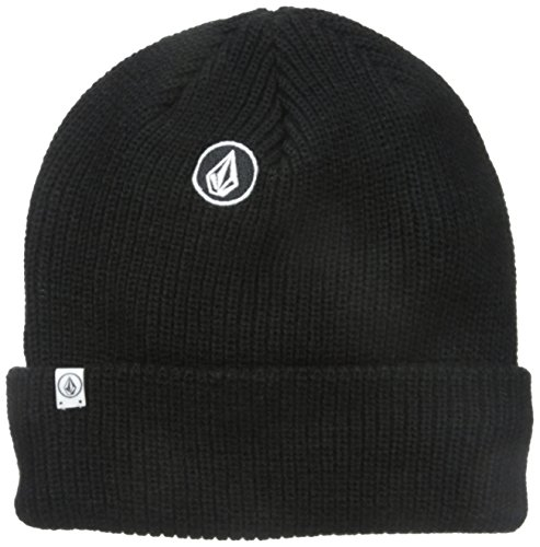 9a25c548387 Volcom Men s Sweep Lined Beanie